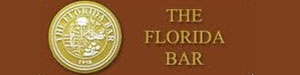 Brandon Family Attorney Divorce Lawyer Florida Bar image