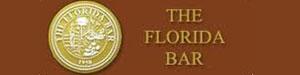 Brandon Family Attorney Divorce Lawyer Florida Bar image