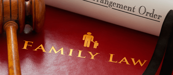 Brandon Family Law, Black Brandon Divorce Lawyer