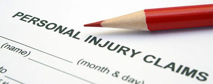 Brandon personal injury lawyer, Brandon family attorney